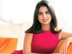 Do You Know Isha Ambani S Property Value