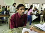 These Sectors Will Hire Over 10 Lakh Staff End 2018 Report