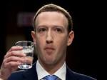 Questions That Facebook Ceo Mark Zuckerberg Failed Answer