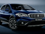 Maruti Becomes First Indian Enter Top 10 Car Brandz The Worl
