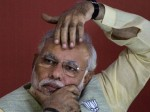 Sumitra Mahajan Admitsno Confidence Motion On Modi Govt