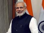 Four Years Pm Narendra Modi From Jan Dhan Yojana Gst
