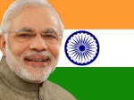 India Sixth Wealthiest Country World