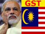What India Can Learn From Malaysia S Gst Failure
