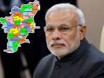 Cms India Corruption Study 2018 Tamil Nadu Tops Corruption