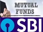 Paying Your Mutual Fund Sip Using Upi