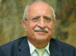 Dabur India Director Pradip Burman S Rs20 87 Crore Assets Seized By Ed