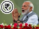 Rupee Falls Lowest Over Year Against Us Dollar