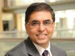 Hindustan Unilever Ceo Sanjiv Mehta Salary Increased 36 Percent