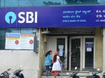 How Register Update Mobile Number With Your Sbi Savings Account