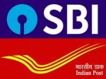Post Office Sbi Recurring Deposit Account Comparison