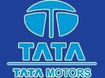 China Cut Car Import Duty Good Sign Tata Motors