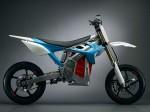 The Tesla Motorcycles Alta Motors Harley Davidson S Electric Future