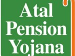 New Changes Atal Pension Yojana Things Know