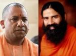Yogi Adityanath Govt Cancels Permission Patanjali Took Major Decision