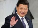China Cuts Us Investments 92 Amid Escalating Trade War