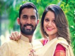 Dinesh Karthik S Road Success At The Indian Team