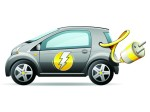 Telangana Launch Electric Vehicle Policy Today