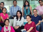 Startups Fresher S Aspire Work With