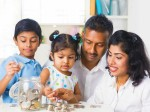 Tricks Save Money Save 30 More From Your Household Expense