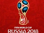 Share Trading Lessons From Fifa World Cup