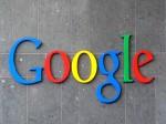 Google Put 550m China S Jd