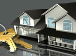 Buying House Top 39 Indian Cities Gets Costlier