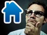 Got Good Credit Score Get Cheaper Home Loan