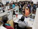 Indian Banks Bad Loans Are Highest In World Top 10 Economies