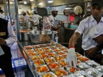 Irctc Kitchens Live Video Services Started From Today