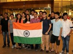 Indians Account Over 70 Us Green Card Waiting List