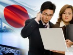 Japan Govt Proposes 4 Day Working Week To Improve People Work Life Balance