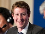 Mark Zuckerberg Secrets Acquiring Companies