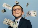How Open Bank Accounts Children