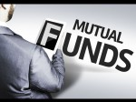 How Avail Loan Against Mutual Funds Instantly