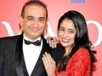 Central Government Know That Nirav Modi Mehul Choksi Is Going To Leave India