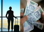 Rupee Price Fall Nri Others Have Benifits