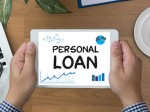 How To Get Personal Loan At Lowest Interest Rate