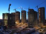Homebuyers Handed New Weapon Against Errant Builders