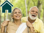 How Save Money When Buying Home After Retirement