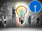 Sbi Modify Its Rules Startup Investments