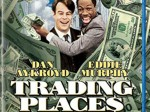 Movies Watch Learn Trading