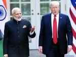 India Set Launch 240 Mn Retaliatory Tariffs On Us Imports