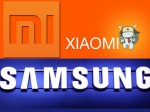 Samsung Slashes Tv Prices Upto 20 Fight With Xiaomi