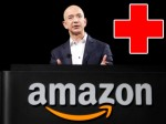 Amazon May Buy India S No 2 Pharmacy Chain Medplus Soon