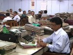 Central Government Employees Soon Get 2 7 Increase Dearness Allowance