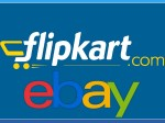 Flipkart Ends Ebay In Era Make New Platform