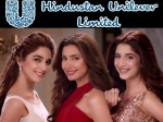 Hindustan Lever Ltd Investing More On Tv Commercials