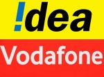 Vodafone Idea Affected Worstly Relaiace Jio S Tariff War