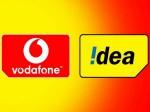 After Merger Vodafone Idea S 10 Billion Saving Plan Could Cost Jobs